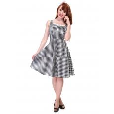 Kleit Chloe