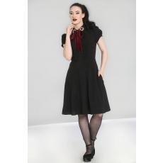 Kleit Madonna