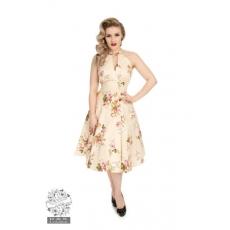 Kleit Lucinda
