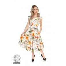 Kleit Primrose