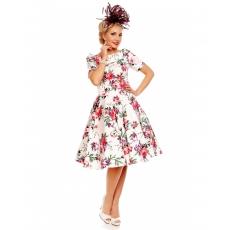 Kleit Darlene