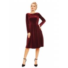 Kleit Holly