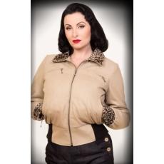 Villane jakk