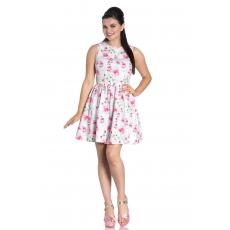 Kleit Natalie Mini