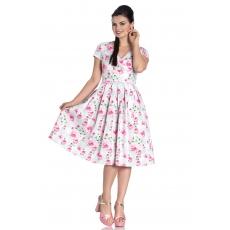 Kleit Natalie