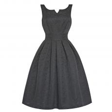 Kleit Felicia