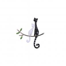 Pross Cat Date