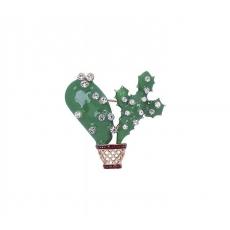 Pross Cactus