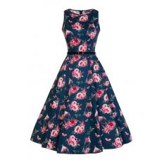 Kleit Hepburn