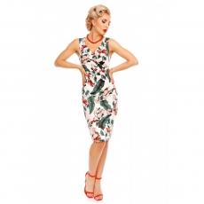 Kleit Cheryl