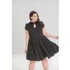 10004815p-sophie-mid-dress-blk-02.jpg