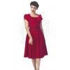 1940s_swing_dancing_dress.jpg