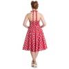 4156-mariam-dress-red-2-web.jpg