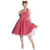 4156-mariam-dress-red-3-web.jpg