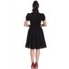 4803-amora-dress-blk-2_3.jpg