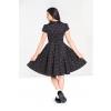 4815-sophie-mid-dress-03_1.jpg