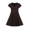 4815-sophie-mid-dress-black-im_1_.jpg