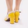 ada-yellow-patent-leather-retro-heels (3).jpg