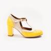 ada-yellow-patent-leather-retro-heels (4).jpg