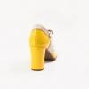 ada-yellow-patent-leather-retro-heels (1).jpg
