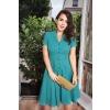 caterina-vintage-swing-dress (1).jpg