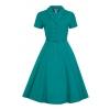 caterina-vintage-swing-dress (3).jpg