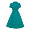 caterina-vintage-swing-dress (4).jpg