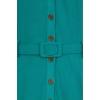 caterina-vintage-swing-dress (5).jpg