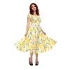dolores-lemons-doll-dress-p10574-736885_image.jpg