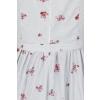 gertrude dress (1).jpg