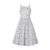 gertrude dress (4).jpg