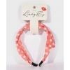 hair-bow-hb-pink-polka-1.jpg