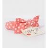 hair-bow-hb-pink-polka-3.jpg