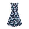 hepburn-pretty-floral (3).jpg