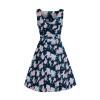 hepburn-pretty-floral (4).jpg