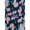 hepburn-pretty-floral (5).jpg