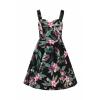 hlb40058-kalani-50_s-dress-black-10.jpg