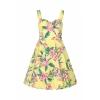 hlb40058-kalani-50_s-dress-yellow-10.jpg