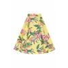 hlb50030-kalani-50_s-skirt-yellow-10.jpg