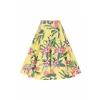 hlb50030-kalani-50_s-skirt-yellow-12.jpg