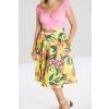 hlb50030-kalani-50s-skirt-yellow-01.jpg