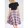 hlb50039-islay-50s-skirt-pink-03.jpg