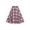 hlb50039-islay-50s-skirt-pink-10.jpg