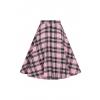 hlb50039-islay-50s-skirt-pink-12.jpg