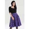 hlb50098-kennedy-50s-skirt-purple-02.jpg