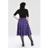 hlb50098-kennedy-50s-skirt-purple-03.jpg