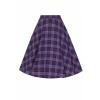 hlb50098-kennedy-50s-skirt-purple-10.jpg