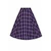 hlb50098-kennedy-50s-skirt-purple-12.jpg