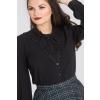 hlb60016-adelia-blouse-blk-02.jpg