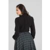 hlb60016-adelia-blouse-blk-03.jpg